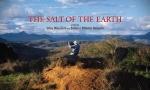 Постеры: Фильм - Соль Земли - фото 10