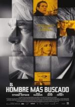 Постери: Фільм - Наднебезпечний