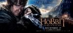 Постеры: Фильм - Хоббит: Битва пяти воинств - фото 48