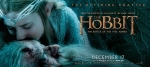 Постеры: Фильм - Хоббит: Битва пяти воинств - фото 52