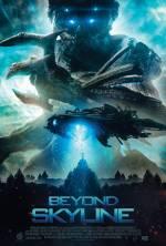 Постеры: Фильм - Скайлайн 2 - фото 5