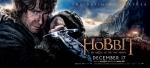 Постеры: Фильм - Хоббит: Битва пяти воинств - фото 53