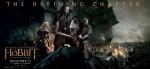 Постеры: Фильм - Хоббит: Битва пяти воинств - фото 56
