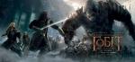 Постеры: Фильм - Хоббит: Битва пяти воинств - фото 63