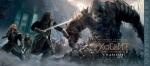 Постеры: Фильм - Хоббит: Битва пяти воинств - фото 64
