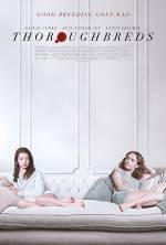 Постеры: Фильм - Чистокровный