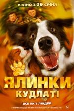 Фильм Ёлки лохматые