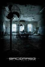 Фильм Реверс 666 - Постеры