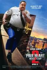 Постеры: Фильм - Шопо-коп  в Вегасе - фото 4