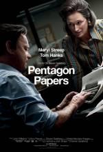 Постеры: Фильм - Секретное досье. Постер №3