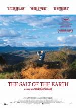 Постеры: Фильм - Соль Земли - фото 4