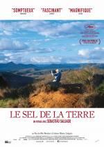 Постеры: Фильм - Соль Земли - фото 5