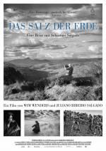 Постеры: Фильм - Соль Земли - фото 6