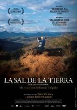 Постеры: Фильм - Соль Земли - фото 8