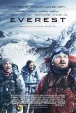 Постери: Фільм - Еверест