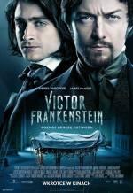 Постери: Фільм - Віктор Франкенштейн - фото 3