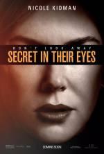 Постери: Фільм - Секрет у їхніх очах