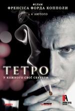 Фильм Тетро