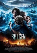 Постери: Йонас Хофф Офтебро у фільмі: «Хвиля»