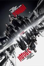 Фільм Злодії