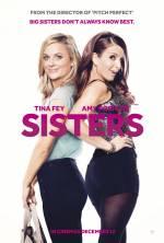 Постери: Фільм - Сестри