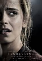 Постери: Емма Вотсон у фільмі: «Затемнення»