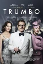 Постери: Хелен Міррен у фільмі: «Трамбо»