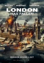 Падение лондона / london has fallen (2016) web.
