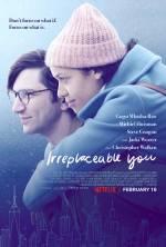 Постери: Ґуґу Ембата-Ро у фільмі: «Незамінний ти»