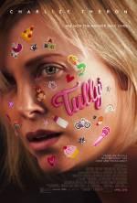 Постеры: Фильм - Талли - фото 2