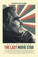 Фильм Последняя кинозвезда - Постеры