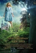 «Смотреть Фильмы Онлайн Для Детей Смотреть Онлайн» — 2011