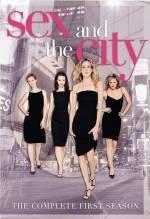 Постеры: Ким Кэтролл в фильме: «Секс в большом городе»