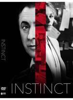 Постеры: Сериал - Инстинкт