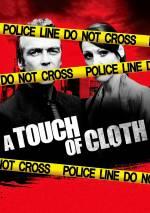 Постери: Джон Ханна у фільмі: «Інспектор Клот»