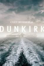 Постеры: Фильм - Дюнкерк - фото 3
