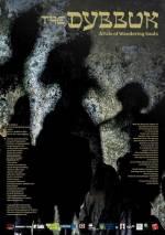 Фильм Диббук. История странствующих душ - Постеры