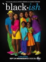 Постери: Лоуренс Фішберн у фільмі: «Чорнуватий»