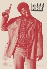 Постеры: Фильм - Перестрелка - фото 11