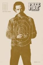Постеры: Фильм - Перестрелка - фото 14