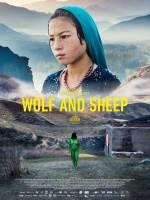 Фильм Волк и овца - Постеры