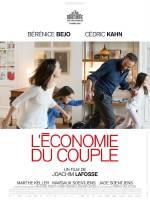Постери: Береніс Бежо у фільмі: «Подружнє господарство»