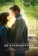 Фильм Иди со мной - Постеры
