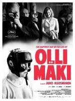 Фильм Самый счастливый день в жизни Олли Маки - Постеры
