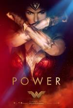Постеры: Фильм - Чудо-женщина - фото 3