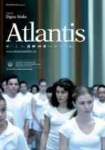 Фильм Атлантида