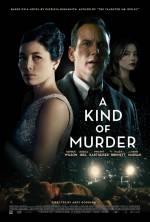 Постери: Джессіка Біл у фільмі: «Особливий злочин»