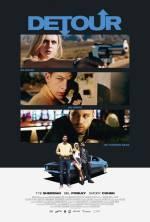 Постери: Бел Паулі у фільмі: «Обхід»