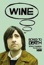 Постери: Джейсон Шварцман у фільмі: «Вбити нудьгу»