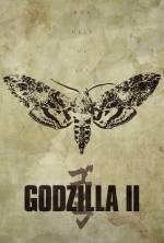 Фильм Годзилла: Король монстров